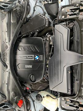 BMW 3 Series 320d EfficientDynamics (2012) for sale  in Peterborough, Cambridgeshire | Autobay Cars - Picture 33