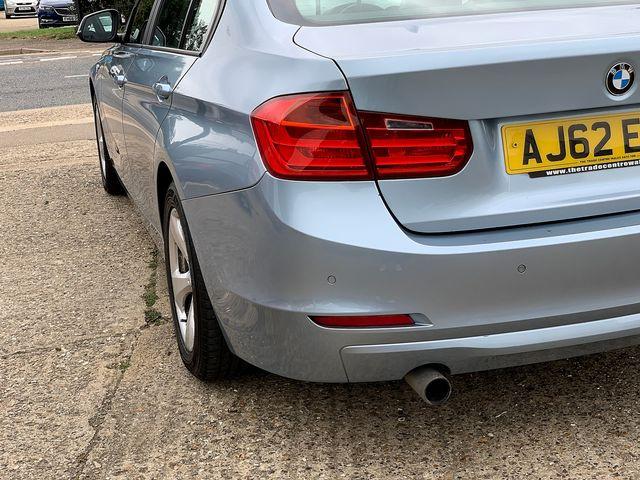 BMW 3 Series 320d EfficientDynamics (2012) for sale  in Peterborough, Cambridgeshire | Autobay Cars - Picture 5