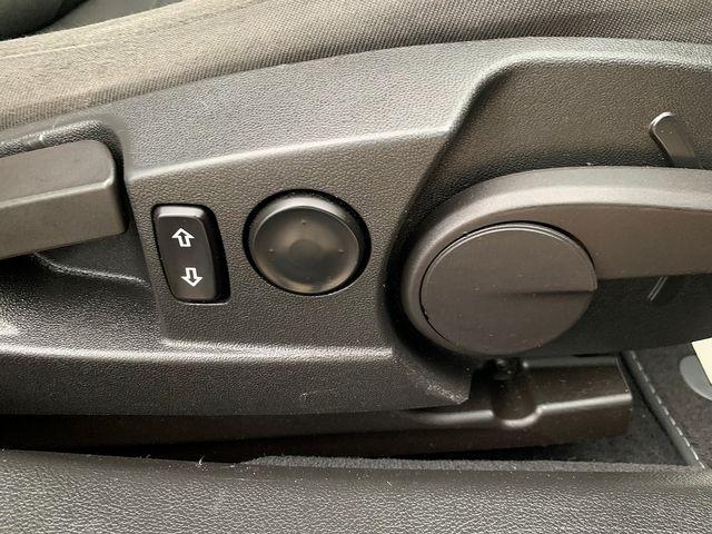 VAUXHALL Insignia Exclusiv 2.0CDTi 16v (160PS) (2009) for sale  in Peterborough, Cambridgeshire | Autobay Cars - Picture 21