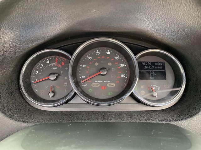 RENAULT Mégane Coupé-Cabrio GT Line TomTom dCi 130 (2012) for sale  in Peterborough, Cambridgeshire   Autobay Cars - Picture 18