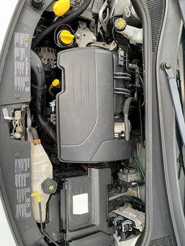 RENAULT Clio Dynamique 1.2 16V 75 (2009) for sale  in Peterborough, Cambridgeshire   Autobay Cars - Picture 28
