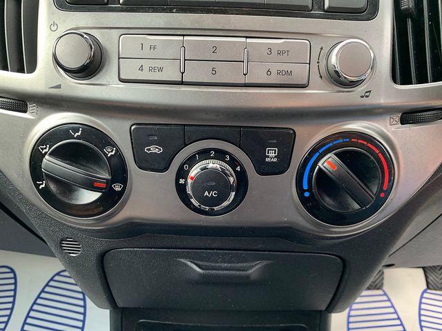HYUNDAI i20 1.2 Classic (2014) for sale  in Peterborough, Cambridgeshire | Autobay Cars - Picture 18